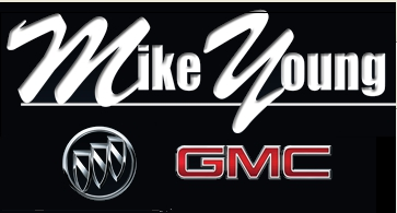 Mike Young Buick GMC